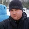 Dmitriy, 29, Katav-Ivanovsk