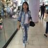 Дина, 41, г.Астана