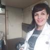 Марина, 46, г.Евпатория