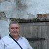 MAIKL, 52, г.Архангельск