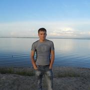 Dmitriy 28 Каменск