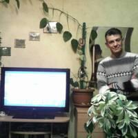 Эдуард Тимченко, 53 года, Рак, Запорожье