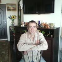 Вадимир, 41 год, Весы, Пенза