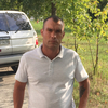 Дима, 37, г.Брянск