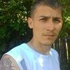 Иван, 31, г.Нытва