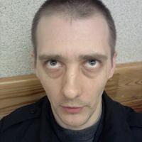 Василий, 37 лет, Овен, Москва