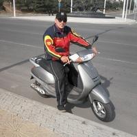 Giorgi, 38 лет, Лев, Тбилиси