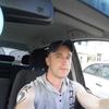 Сергей, 33, г.Толочин