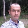 Михайло, 30, г.Городенка