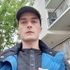 Giorgi, 41, г.Париж