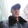 Дилмурод, 23, г.Москва