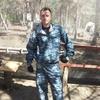 Михаил, 36, г.Волгоград