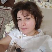 Валентина 53 Новороссийск