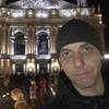 Andreu, 39, г.Киев