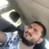 Taron, 26, г.Волгоград