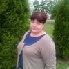 Olka, 38, Morozovsk