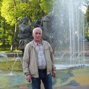 Андрей, 57 лет, Стрелец