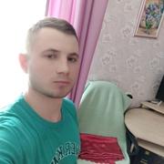 Alex 25 Гродно