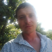 Іван 32 года (Стрелец) хочет познакомиться в Монастыриске