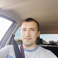 Igor, 47 лет, Рыбы, Тула