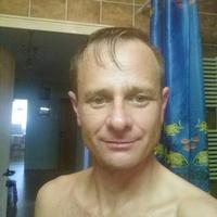 Well, 41 год, Телец, Туапсе