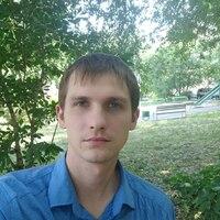 Василий, 29 лет, Телец, Саранск