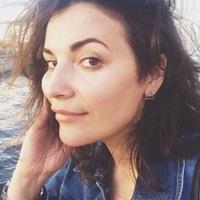 Дарья, 26 лет, Весы, Санкт-Петербург
