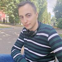 Дмитрий, 30 лет, Близнецы, Самара