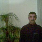 Elxan Huseynov 59 Баку