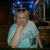 Татьяна, 61 год, Овен, Самара