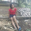 Roselyn pechon, 33, г.Манила