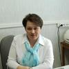 Татьяна, 50, г.Куйтун