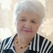 Людмила 72 Владивосток