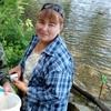 Irina, 55, Novouralsk