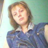 Мария, 25 лет, Водолей, Москва
