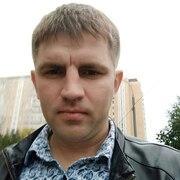 Rostislav из Новоульяновска желает познакомиться с тобой
