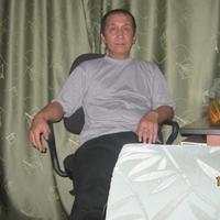 vax, 47 лет, Рак, Томск