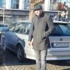 Iuri Vasilachi, 28, г.Дортмунд