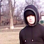 Сергей 24 Сальск