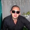 Макс, 29, г.Южноукраинск