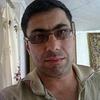 Ангел, 43, г.Арзгир