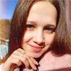 Вікторія, 18, г.Ивано-Франковск