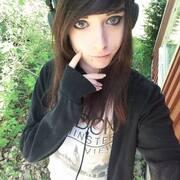 Emma Jane из Sandhills желает познакомиться с тобой