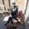 )))Анастасия))), 35, г.Ростов-на-Дону