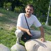 Роман, 42, г.Тула