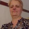 Liuba, 57, г.Кишинёв