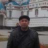 Sergey, 44, Chistopol