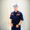Славик, 21, г.Киев