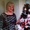Любовь Сидельникова (, 64, г.Барнаул