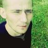 Михаил, 23, г.Киев